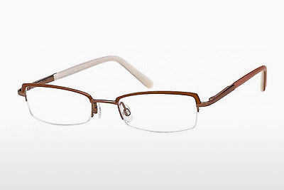 Eyewear Strenesse 4502 200 - Brown