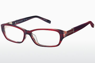 Eyewear TRUSSARDI TR12509 RE - Red