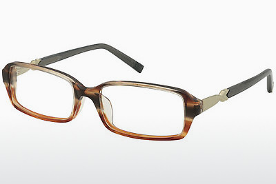 Eyewear TRUSSARDI TR12723 OR - Orange