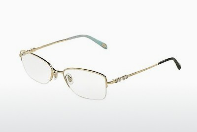 Eyewear Tiffany TF1109HB 6091 - Gold