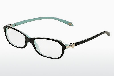 Eyewear Tiffany TF2034 8055 - Black, Blue