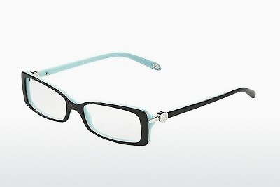 Eyewear Tiffany TF2035 8055 - Black