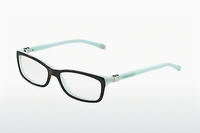 Eyewear Tiffany TF2036 8055 - Black, Blue