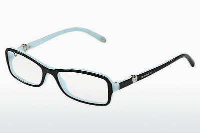 Eyewear Tiffany TF2061 8055 - Black