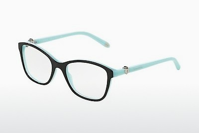 Eyewear Tiffany TF2081 8055 - Black, Blue