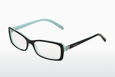 Eyewear Tiffany TF2091B 8055 - Black