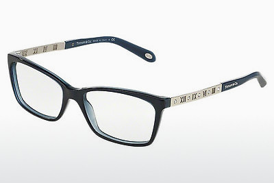 Eyewear Tiffany TF2103B 8191 - White, Pearl