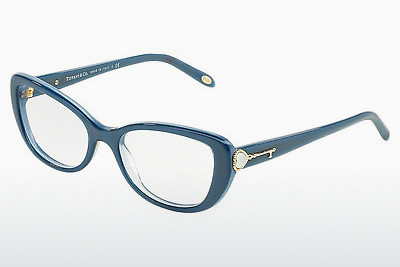 Eyewear Tiffany TF2105H 8189 - White, Pearl