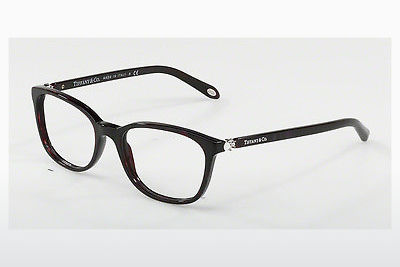 Eyewear Tiffany TF2109HB 8201 - Red