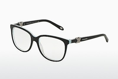 Eyewear Tiffany TF2111B 8193 - Black