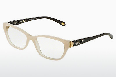 Eyewear Tiffany TF2114 8170 - White