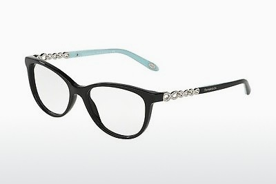 Eyewear Tiffany TF2120B 8001 - Black