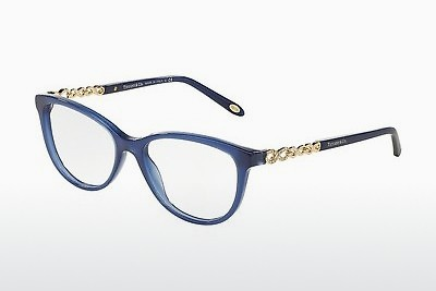 Eyewear Tiffany TF2120B 8192 - Blue