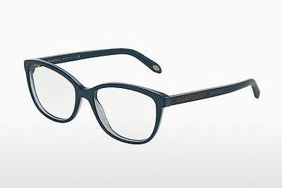 Eyewear Tiffany TF2121 8189 - White, Pearl