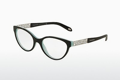 Eyewear Tiffany TF2129 8055 - Black