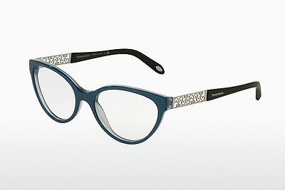 Eyewear Tiffany TF2129 8189 - White, Pearl