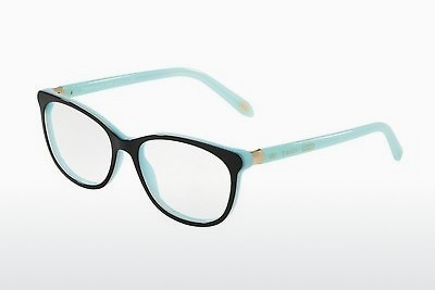 Eyewear Tiffany TF2135 8163 - Black