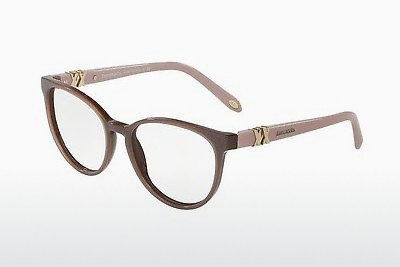 Eyewear Tiffany TF2138 8210 - Brown