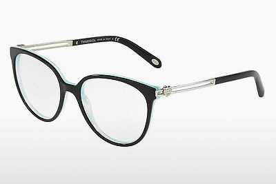 Eyewear Tiffany TF2152 8193 - Black, Brown, Havanna, Blue