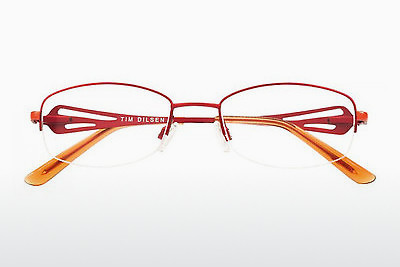 Eyewear Tim Dilsen TD3429 - Orange