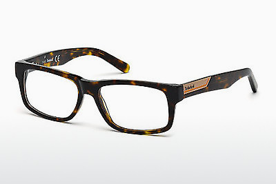 Eyewear Timberland TB1288 052 - Brown, Dark, Havana