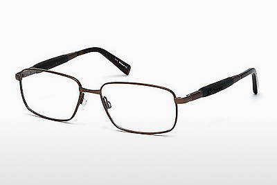 Eyewear Timberland TB1300 036 - Brown, Dark, Shiny