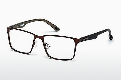 Eyewear Timberland TB1306 049 - Brown, Dark, Matt