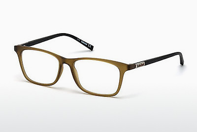 Eyewear Timberland TB1314 096 - Green, Dark, Shiny