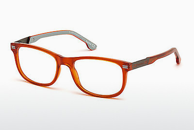 Lunettes design Timberland TB1332 044 - Orange