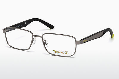 Eyewear Timberland TB1366 013 - Grey, Dark, Matt