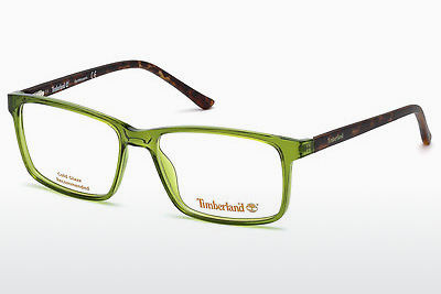 Eyewear Timberland TB1367 093 - Green, Bright, Shiny