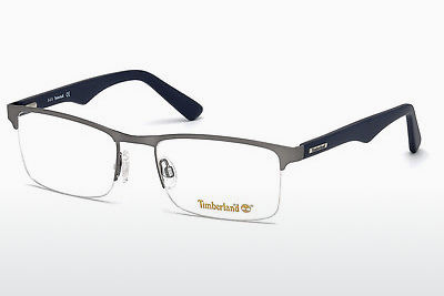 Eyewear Timberland TB1371 015 - Grey, Shiny, Matt