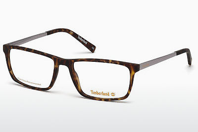 Eyewear Timberland TB1562 052 - Brown, Dark, Havana