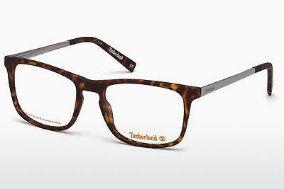 Eyewear Timberland TB1563 049 - Brown, Dark, Matt