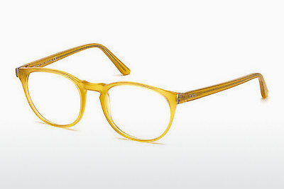 Eyewear Tod's TO5133 039 - Yellow, Shiny