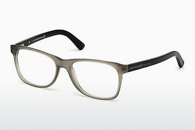 Eyewear Tod's TO5148 020 - Grey
