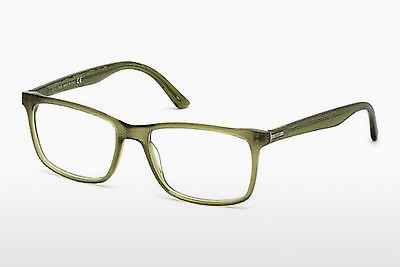 Eyewear Tod's TO5150 093 - Green, Bright, Shiny