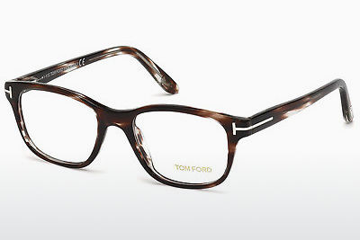 Eyewear Tom Ford FT5196 050 - Brown