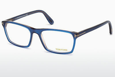 Eyewear Tom Ford FT5295 092 - Blue