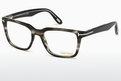 Eyewear Tom Ford FT5304 093 - Green