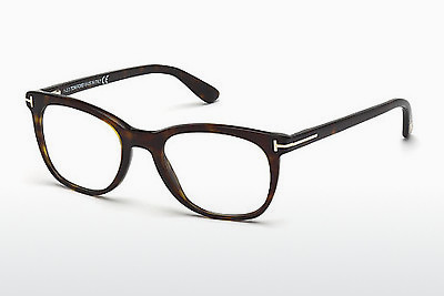 Eyewear Tom Ford FT5310 052 - Brown, Dark, Havana