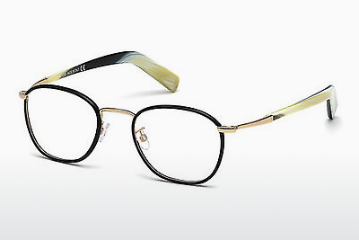 Eyewear Tom Ford FT5333 005 - Black