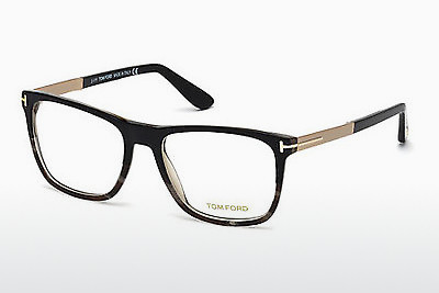 Eyewear Tom Ford FT5351 005 - Black