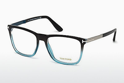 Eyewear Tom Ford FT5351 05A - Black
