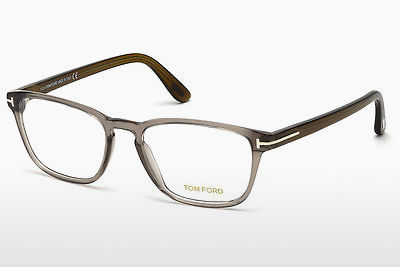 Eyewear Tom Ford FT5355 020 - Grey