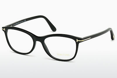 Eyewear Tom Ford FT5388 001 - Black