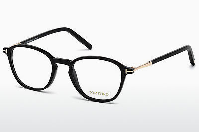 Eyewear Tom Ford FT5397 001 - Black