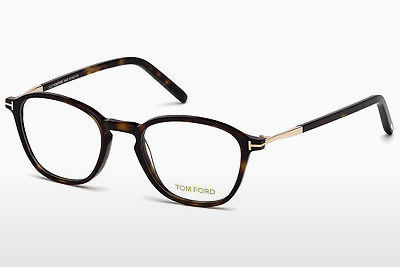 Eyewear Tom Ford FT5397 052 - Brown