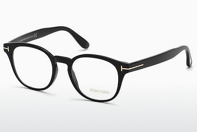 Eyewear Tom Ford FT5400 001 - Black