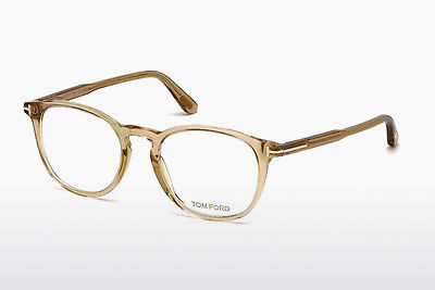 Eyewear Tom Ford FT5401 045 - Brown